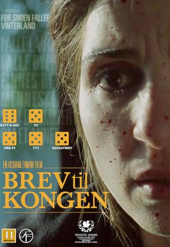 Norweskie filmy: Brev til Kongen