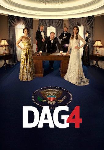 Norweskie filmy: Dag