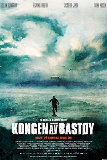 Norweskie filmy: Kongen av Bastøy