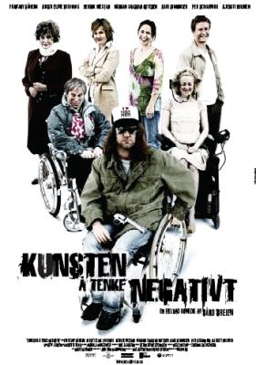 Norweskie filmy: Kunsten å tenke negativt
