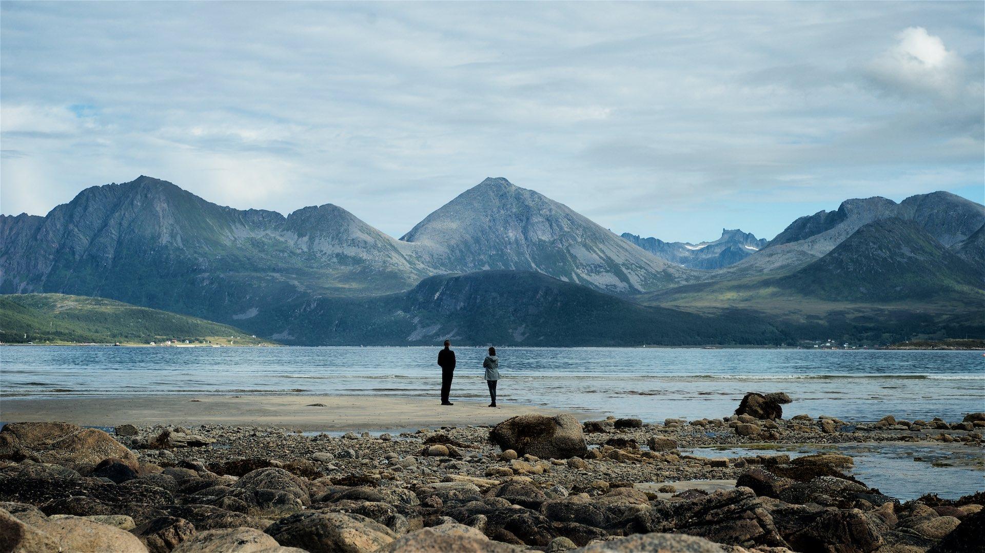 16 powodów do nauki norweskiego – przyroda